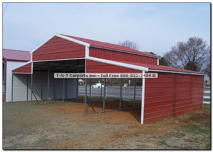 Viewing a thread inexpensive barn ideas anyone turn one for Inexpensive barns