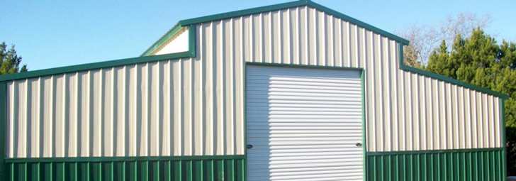 T N T Carports   Nationwide Installed Metal Carports, Garages, Buildings,  Rv Covers, Horse Barns, Lean Tos And More!