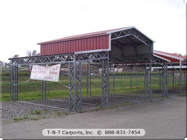 ... TNT Carports 040 ...