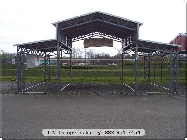 ... TNT Carports 041 ...