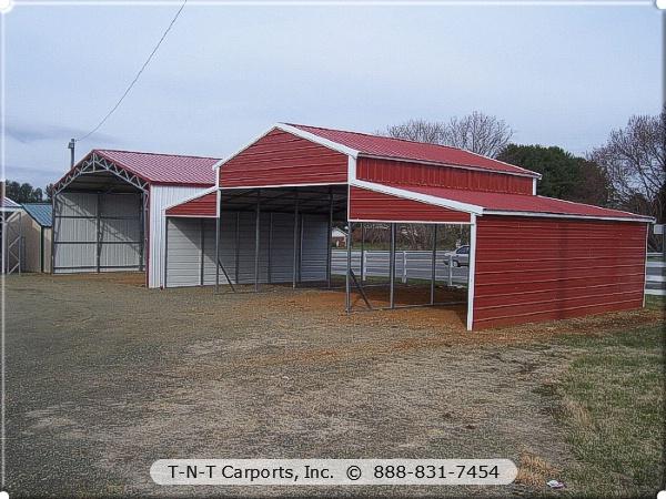 ... TNT Carports 071 ...