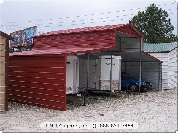 ... TNT Carports 079 ...