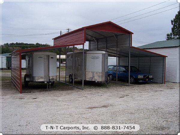 ... TNT Carports 082 ...